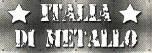 Italia di Metallo